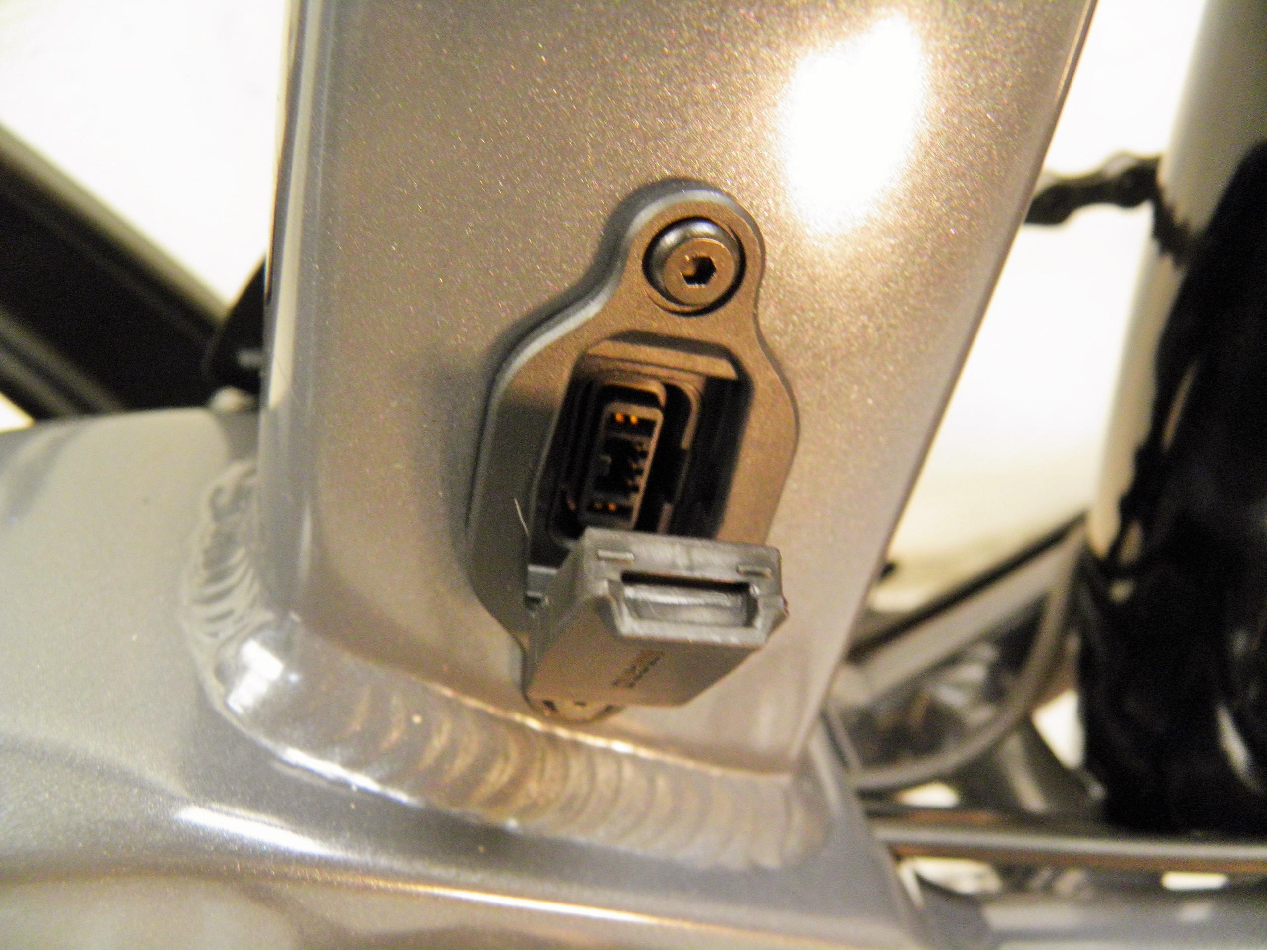 """2020 Helkama CE10 27,5"""" 10-v Shimano Steps E7000 60Nm/250W/i504Wh"""