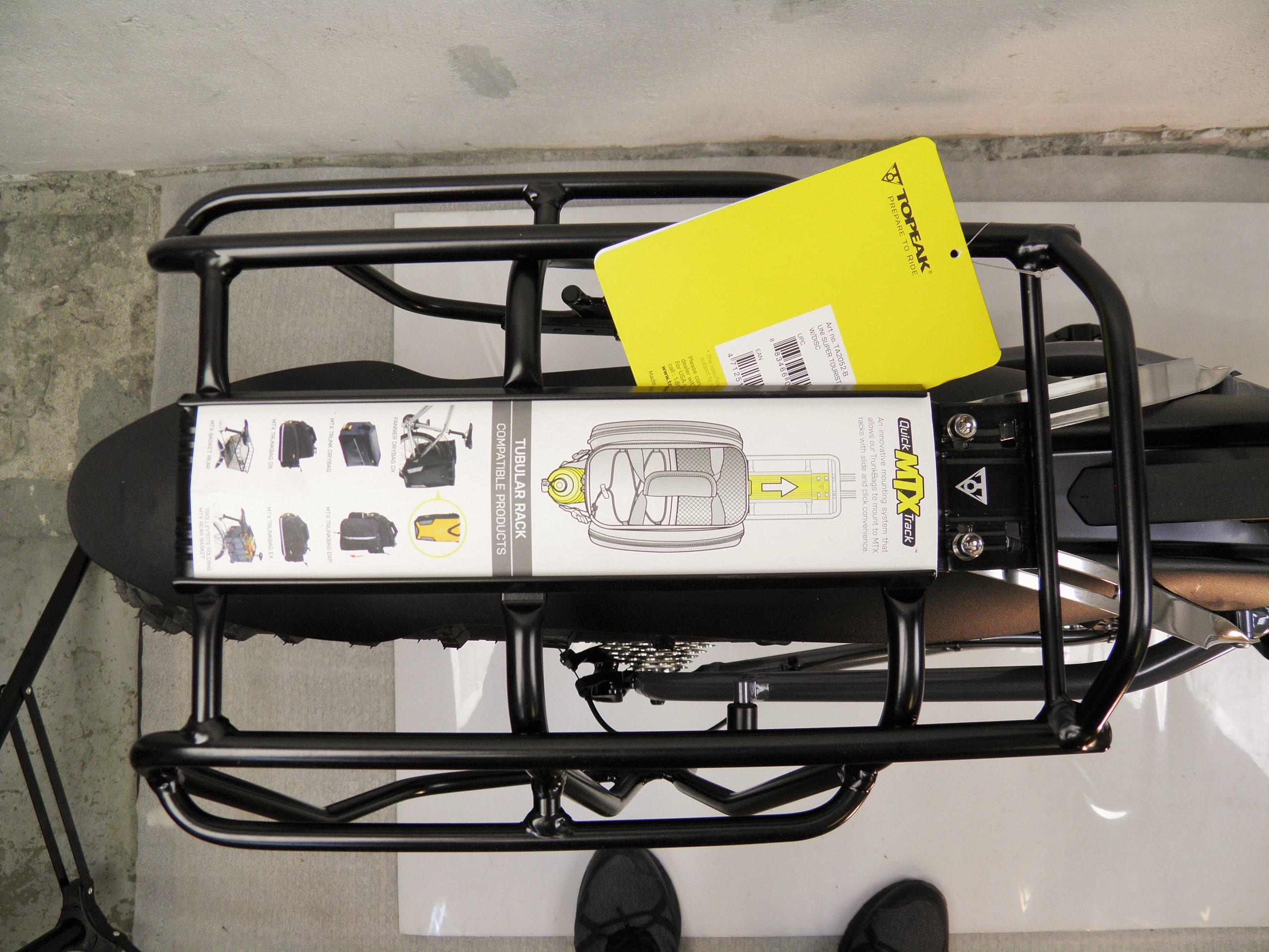 """2020 Helkama FE10 Fat 26"""" 10-v Shimano Steps E7000 60Nm/250W/i504Wh"""