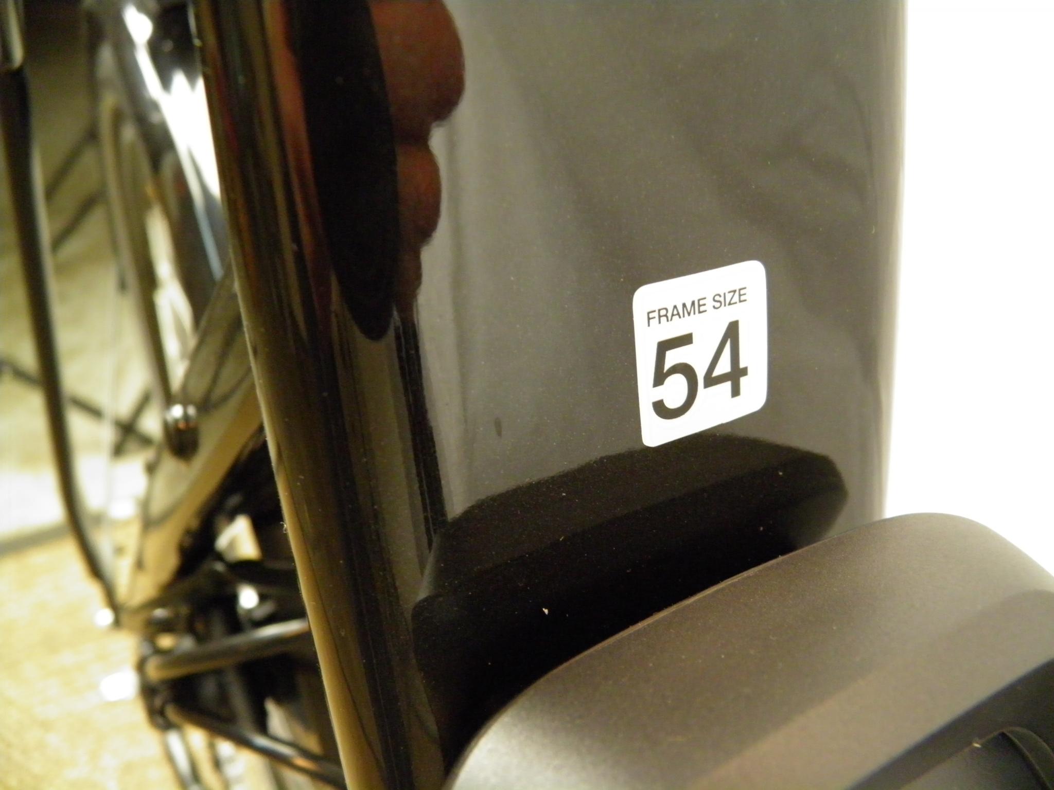 "Winora Sinus Tria N7f Eco 28"" 7-v + Bosch Active Line 40Nm/36V/400Wh"